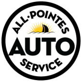 All-Pointes-Auto-v10.73-simple-black-256