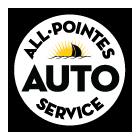 Automotive Service & Car Repair